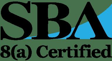 300ppi_logo_sba_8a_certfied